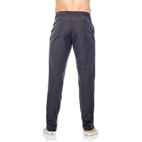 Icebreaker M's Perpetual Pants monsoon